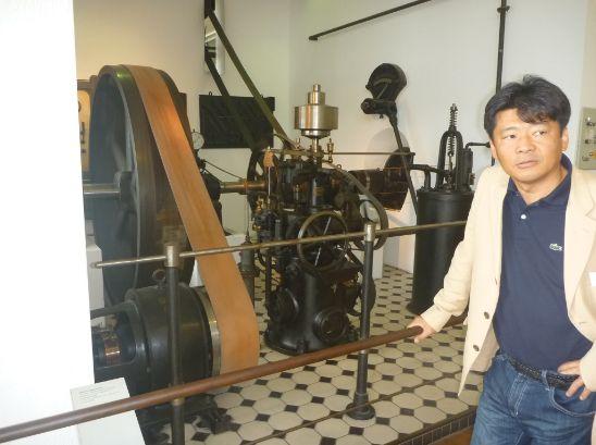 マンハイム技術博物館-1.JPG