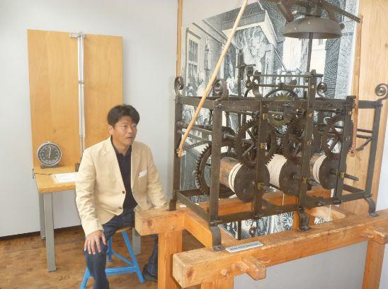 マンハイム技術博物館-2.JPG